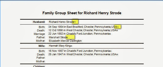family tree maker template
