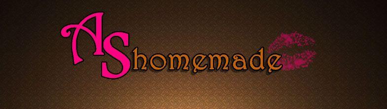 ashomemade