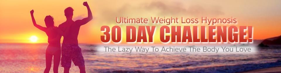 davidmcgrawmember 30 day challenge