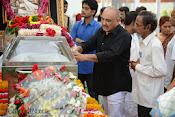 Last Regards to Akkineni Nageswara Rao-thumbnail-185
