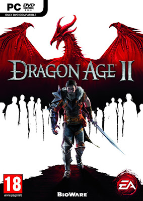 Dragon+Age+2+PC Download Dragon Age 2 Legacy Expansion + Crack (PC)