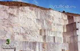 Cultura general en 10 minutos diarios marmol bueno para for Composicion del marmol