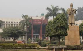 New Delhi's Jamia Millia Islamia University's recent change in hostel rules for women again highlights the issue of gender discrimination in our society.