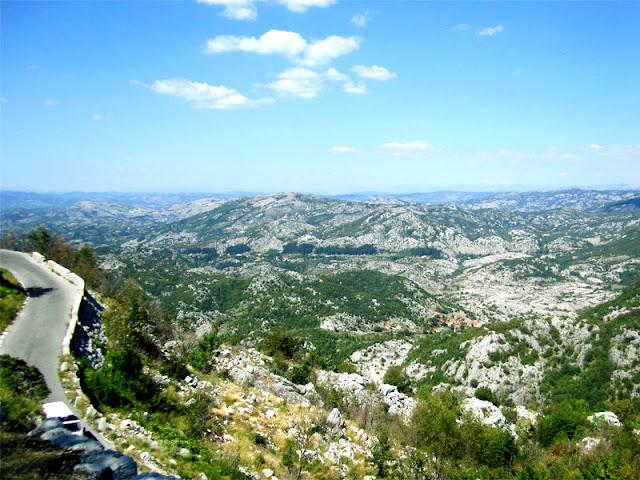 its Montenegro