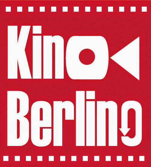 kinoberlino.de