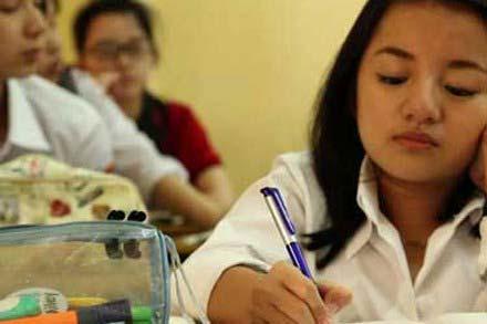 UNICEF ca ngợi cô gái xương thủy tinh VN
