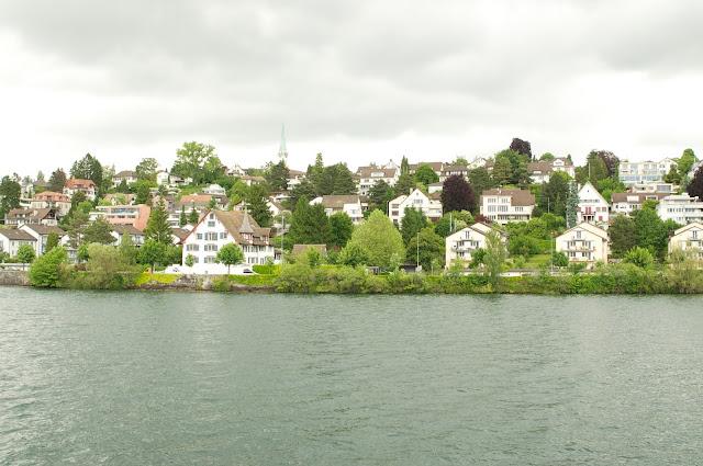 wisata, zurich,switzerland,swiss,danau zurich