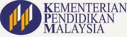 Jawatan Kerja Kosong Ministry Of Education Malaysia (MOE) logo www.ohjob.info