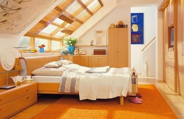 Bedroom Design 21 Creative Ideas Full Of Imagination
