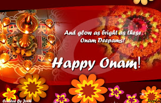 Happy+onam+2016+greetings