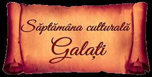 Evenimente Galati