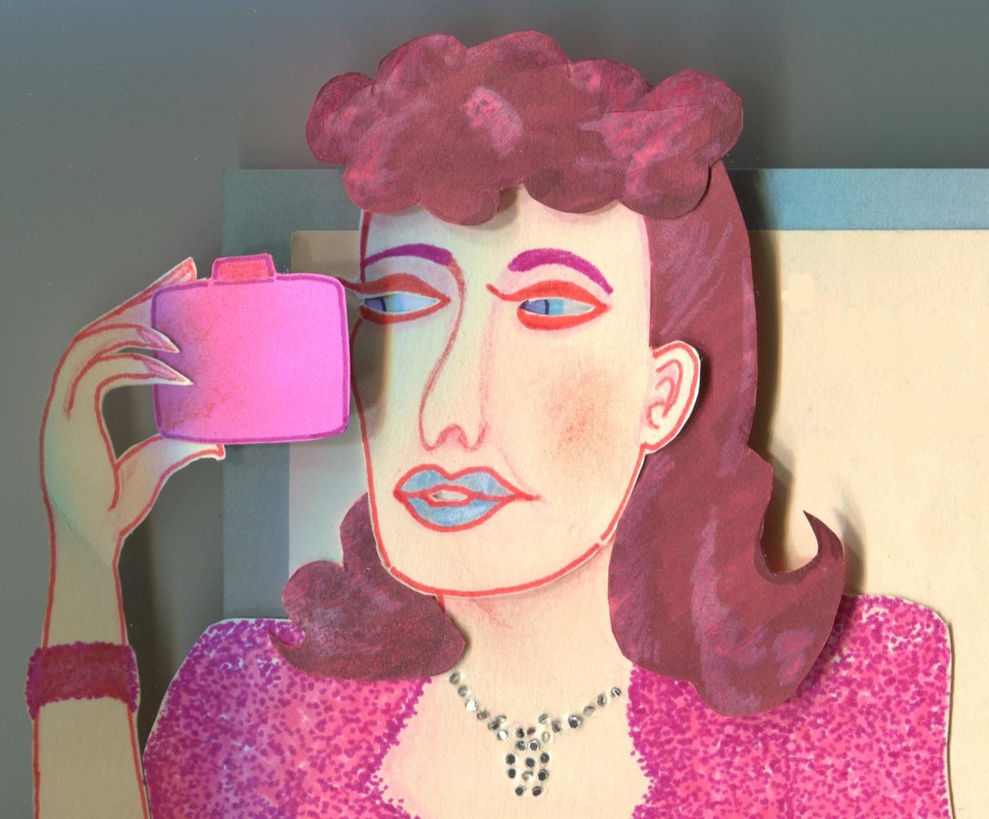 http://3.bp.blogspot.com/-KTymXG9sThw/TzB1HXQfgsI/AAAAAAAAAQw/T6C_0DOc07E/s1600/the_lady_eve.jpg