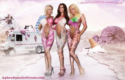 ไอศครีม ที่ ร้อนที่สุดในอเมริกา (Aphrodisiac Icecream) AphrodisiacIceCream-620x400