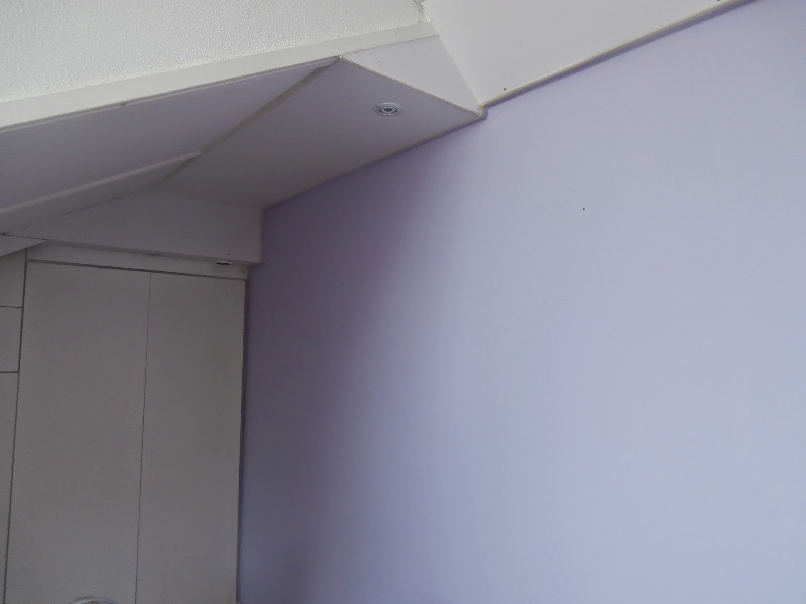 Kleuren slaapkamer rustgevend ~ [Spscents.com]
