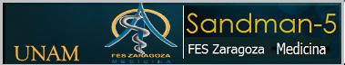 FES Zaragoza, Medicina.