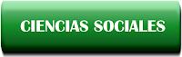 http://damasycaballerosdelcristo.blogspot.com.es/search/label/6%C2%BAsociales