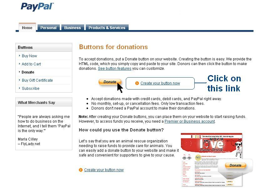 rails how to create link_to button