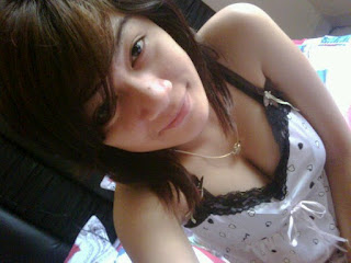 Foto Hot Janda Muda Cantik (4)
