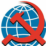 PCL NAZIONALE