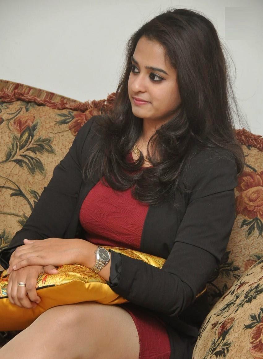 Ram leela movie heroine nanditha hot images
