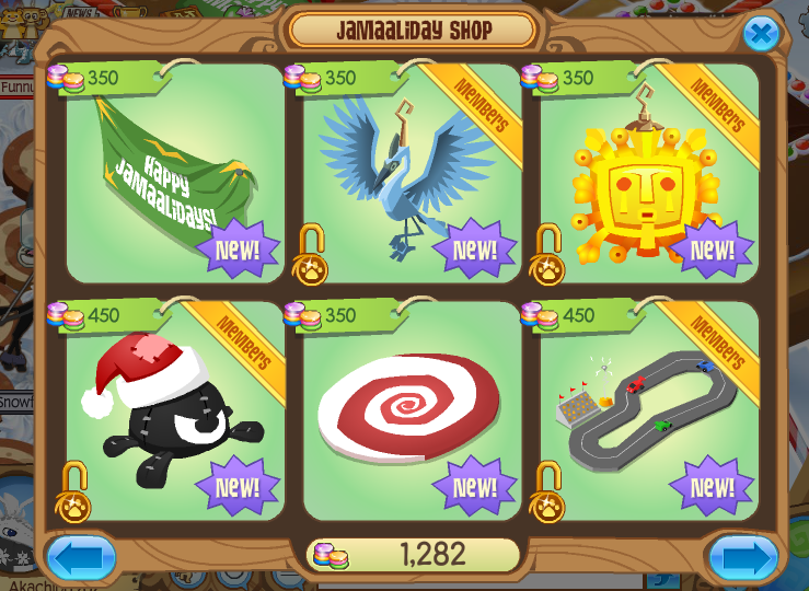 how to get shark tail in animal jam