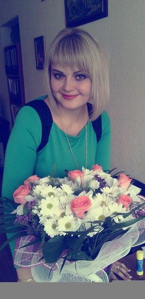 Юлия Пруц