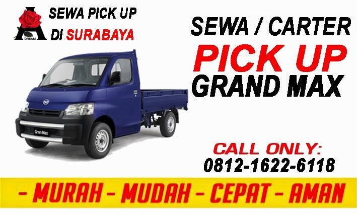 www.sewapickupmurahdisurabaya.blogspot.com