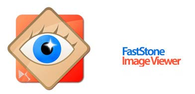 FastStone Image Viewer 5.5 Corporate Final Download