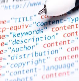 Metadescripciones duplicadas en Blogger