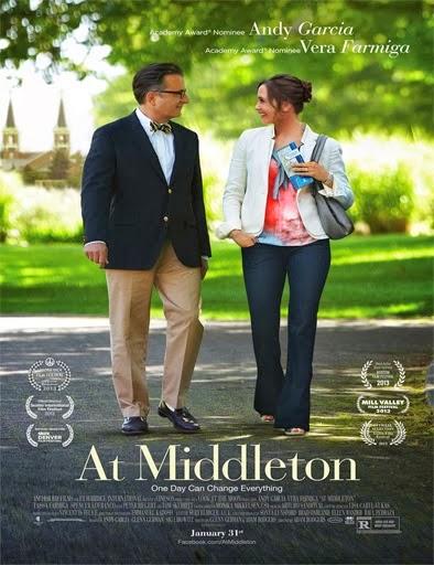 Ver At Middleton (2013) Online