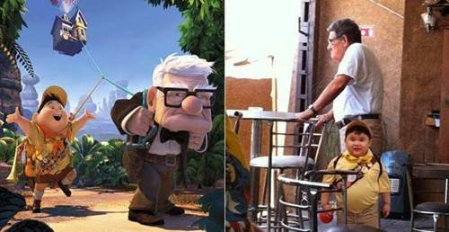 up-movie-characters-in-real
