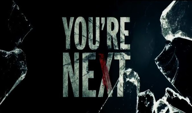you-re-next-poster-trailer