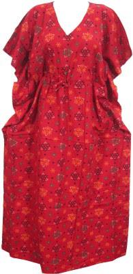 http://www.flipkart.com/indiatrendzs-floral-print-cotton-women-s-kaftan/p/itme8ryezs2mjxnk?pid=KAFE8RYEEW8HZBMF