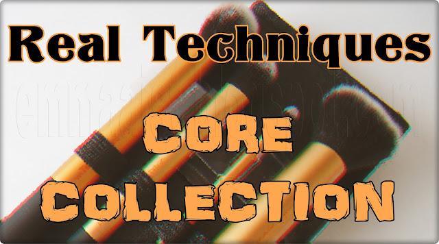 http://emmaaist.blogspot.com.es/2012/08/real-techniques-core-collection-review.html