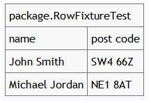 Row_fixture_Tab%3Be.JPG