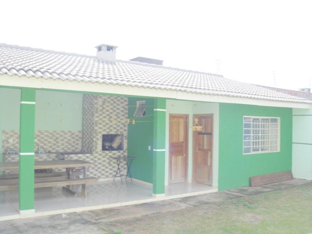 jardim ipe foz do iguacu: quartos (1 suíte) Jardim Ipê – Foz do Iguaçu – PR – Financia CEF