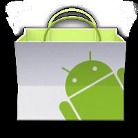 Tempat Download Aplikasi Android Selain di Android Market