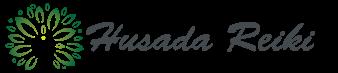 HusadaReiki