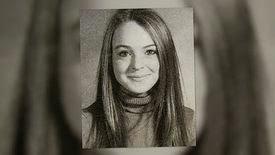 Découvrez Lindsay Lohan quand elle était ado à New York