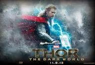 watch+Thor:+The+Dark+World+Movies+online