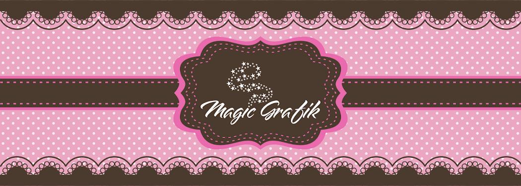 Magicgrafik