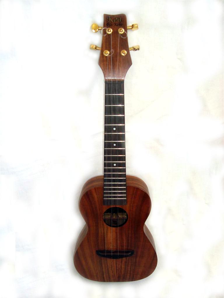 Ukulele brasil 2011 ukulele concert todo em koa accia feito mo no hava brao em mogno escala ponte rastilho e nut em rosewood marcadores em madre perola fandeluxe Images