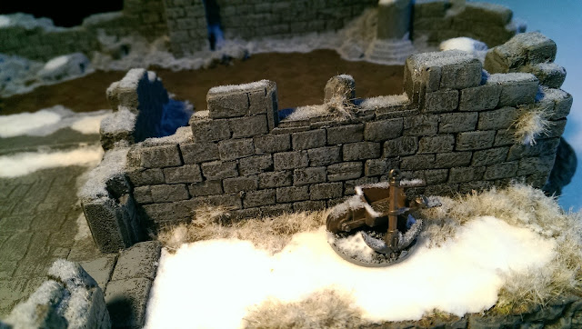 En route vers les ruines enneigées de la cité de Felstad - Page 2 IMAG4872