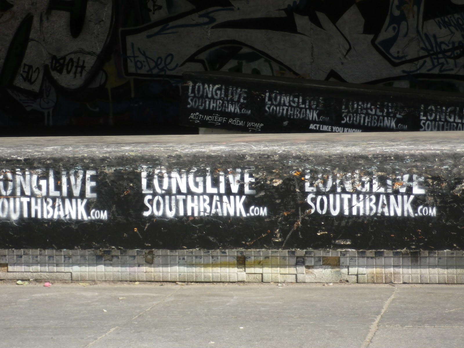 necess city long live southbank a photo journalism essay long live southbank a photo journalism essay