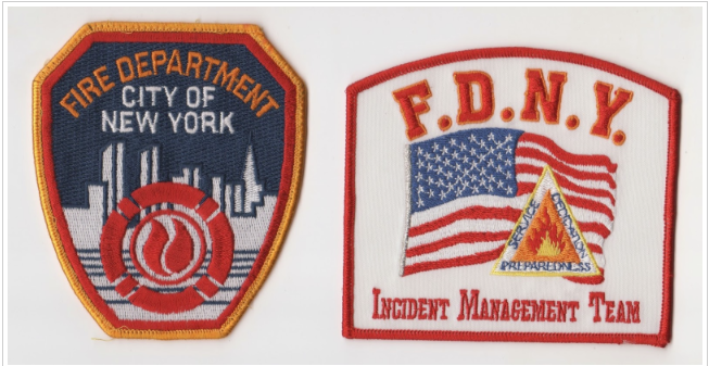 #FDNYIMT @FDNYIMT (FDNY IMT) FDNY INCIDENT MANAGEMENT TEAM