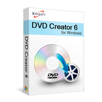 how to create iso file from audio video folders win7