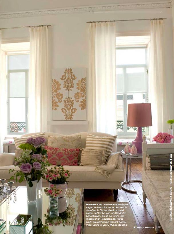 blog de decoração, decoração com estampas, como bominar estampas