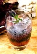 Minuman Khas Riau
