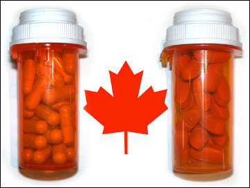 Image result for Canadian Drug