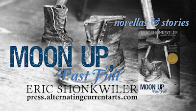 http://www.press.alternatingcurrentarts.com/2015/08/moon-up-past-full-eric-shonkwiler.html